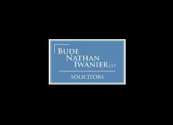 bude-nathan-iwanierllp-logo-PC