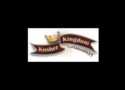 kosher-kingdom-PC
