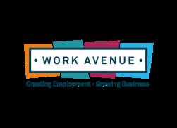work-avenue-logo-PC